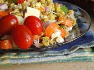 brotes ensalada 1
