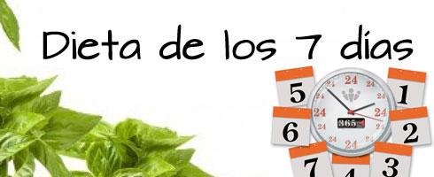dieta-de-los-7-dias