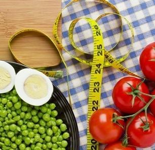 dieta 14 kg 2 meses