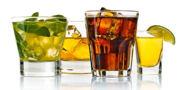 bebidas que adelgazan