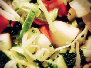 Beneficios de la Dieta Paleo