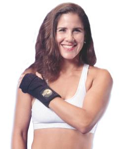 Cómo perder peso en sus brazos con el ejercicio