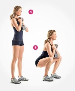 ejercicio aumentar gluteos 1
