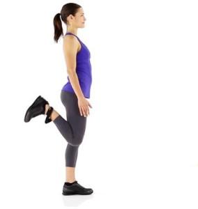 engrosar piernas 2
