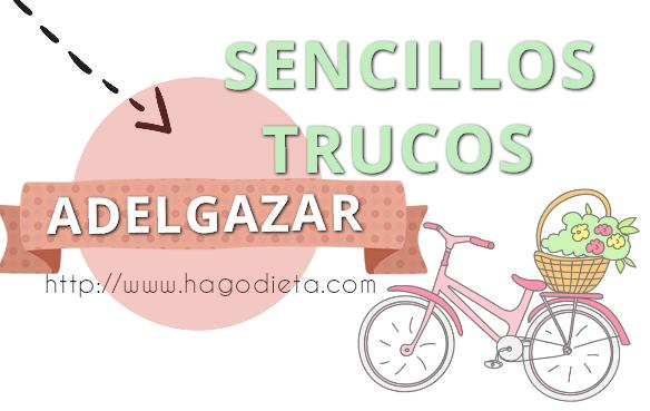 trucos-sencillos-adelgazar-http-www-hagodieta-com