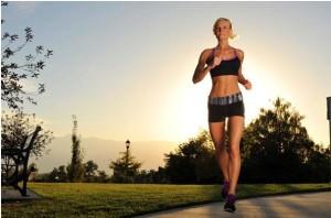 ejercicios-reducir-cintura 2