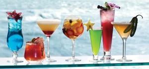 bebidas-refrescantes-adelgazar 1