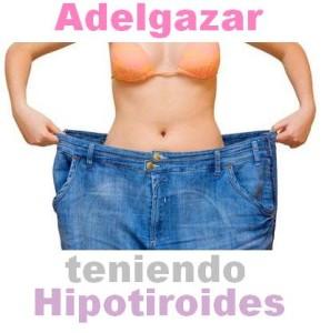 adelgazar-teniendo-hipotiroides