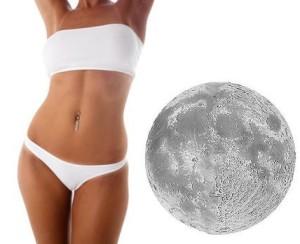 dieta-luna-adelgazar