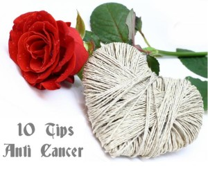 10-tips-anti-cancer