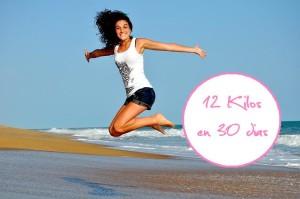 bajar-12- kilos-en 30-dias