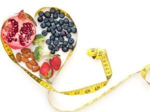 dieta-para-bajar-el-colesterol