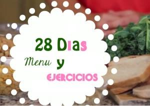 dieta-28-dias 1