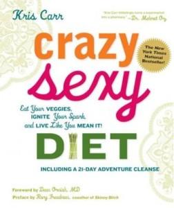 dieta-crazy-sexy
