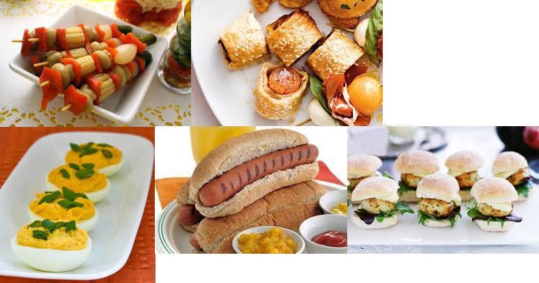 8-menu-dieta-cumpleaños 1