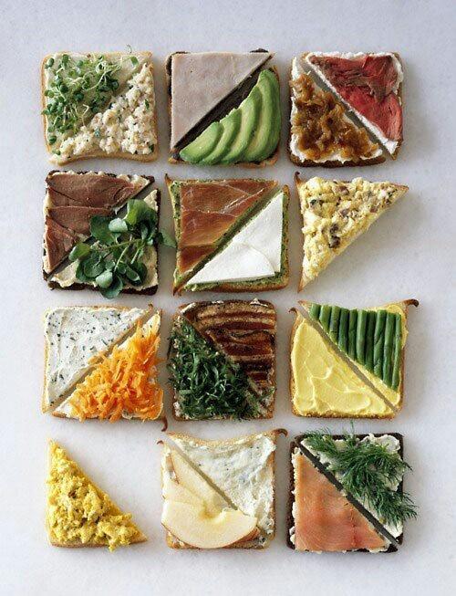 menus-saludables-cumpleanios-dieta