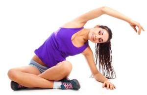 trucos-reducir-cintura 1