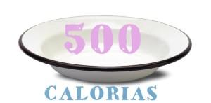 dieta-500-calorias