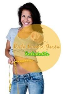dieta-quema-grasa-saludable