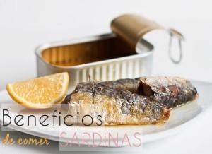 beneficios comer sardinas 4