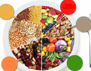 dieta-india-1200-calorias