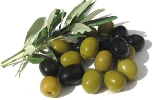 aceite -oliva-salud-sexo