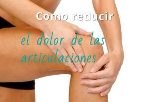 dolor-articulaciones-www-hagodieta-com