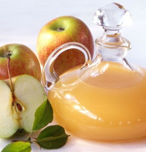 jugo manzana salud adelgazar