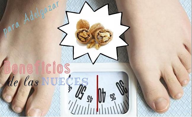 15 beneficios nueces salud 1