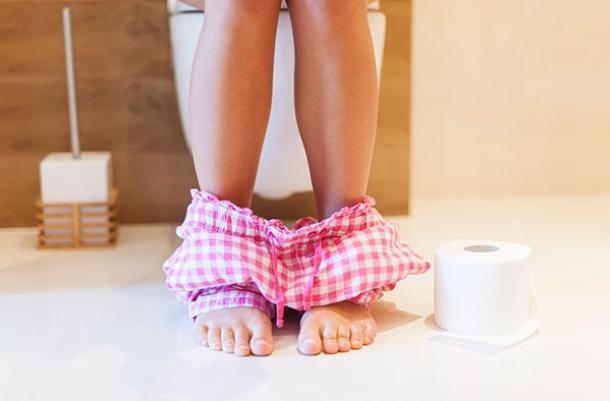 8 causas estreñimiento constipacion