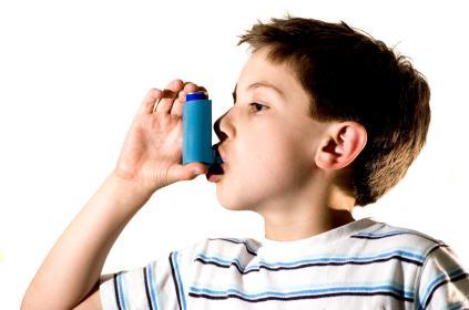 asma remedios caseros sintomas causas