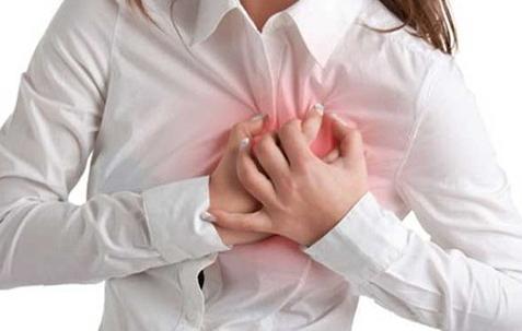 ataque corazon remedios caseros
