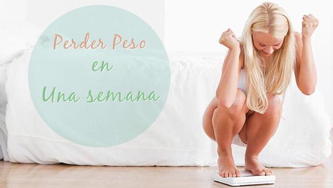 perder peso rapido http www hagodieta com