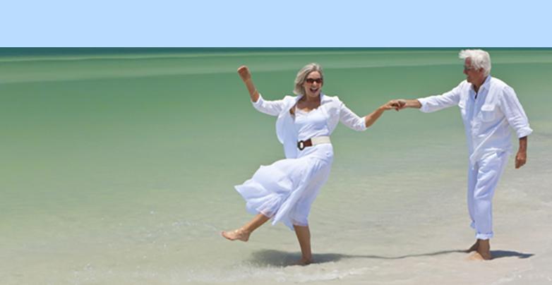 consejos viajar dubai http www hagodieta com