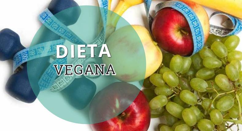 dieta vegana http www hagodieta com