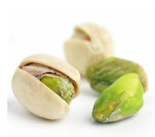 pistachos beneficios http www hagodieta com