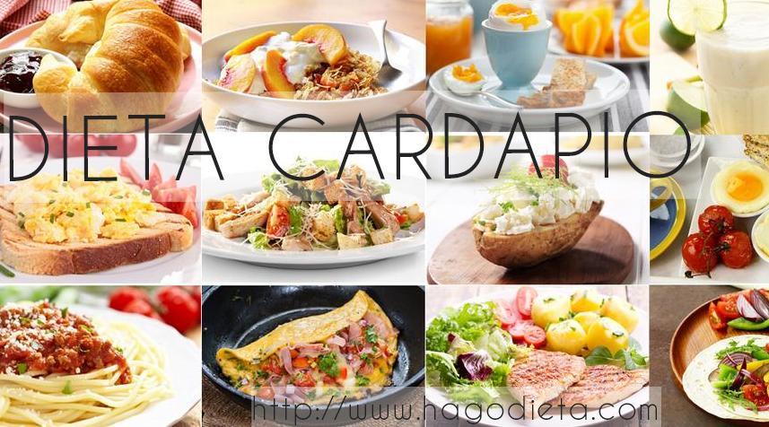 dieta-cardapio-bajar-peso-http-www-hagodieta-com
