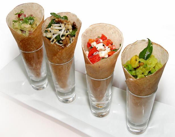 dieta-cucurucho-1-http-www-hagodieta-com