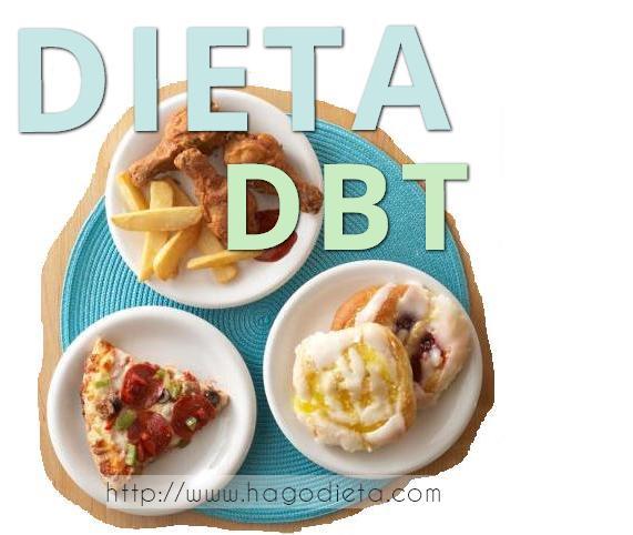dieta-dbt-www-hagodieta-com