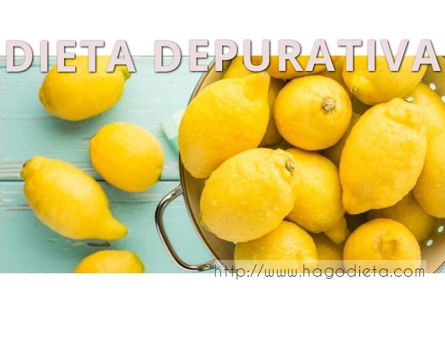 dieta-depurativa-http-www-hagodieta-com