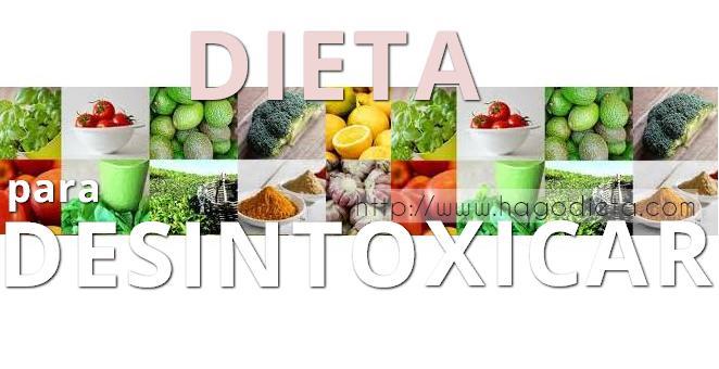 dieta-desintoxicar-http-www-hagodieta-com