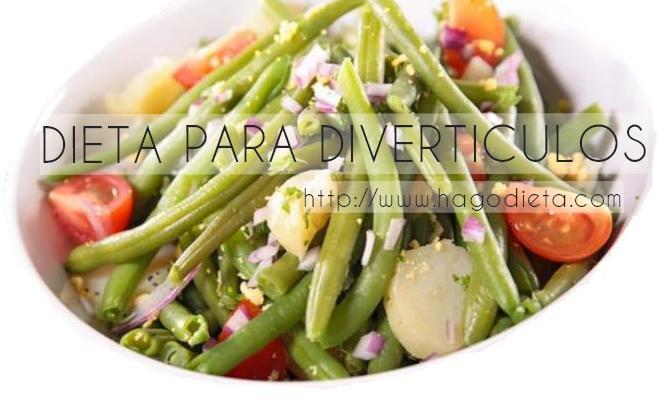 dieta-diverticulos-http-www-hagodieta-com