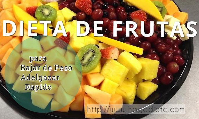 dieta-frutas-http-www-hagodieta-com