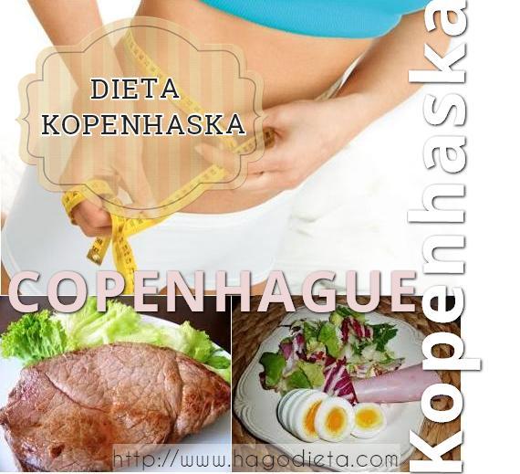 dieta-kopenhaska-www-hagodieta-com