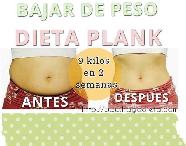 dieta-plank-www-hagodieta-com