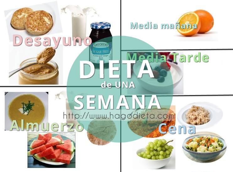 dieta-una-semana-http-www-hagodieta-com