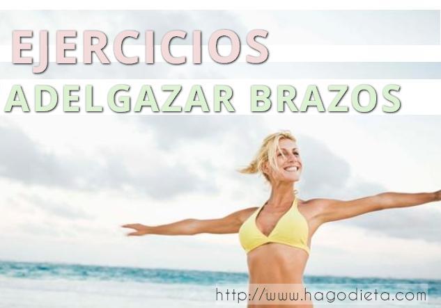 ejercicios-adelgazar-brazos-http-www-hagodieta-com