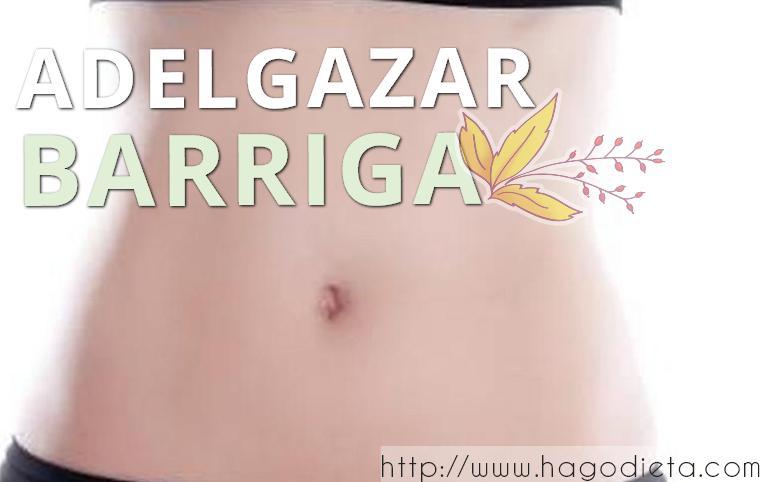 adelgazar-barriga-http-www-hagodieta-com