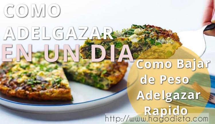 adelgazar-en-un-dia-http-www-hagodieta-com