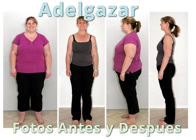 adelgazar-foto-http-www-hagodieta-com